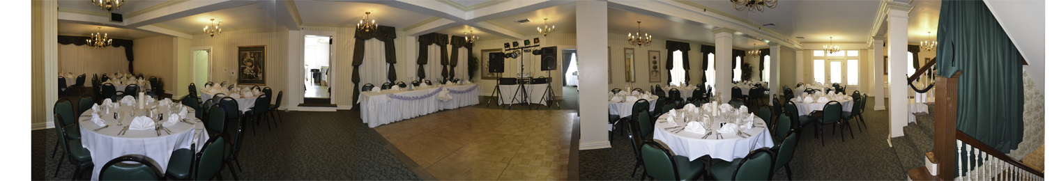 ballroom_decorated