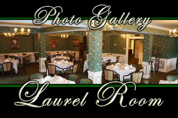 laurel room