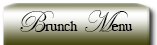 brunch menu button